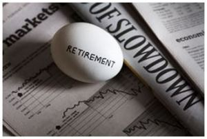 Lost Retirement Savings?