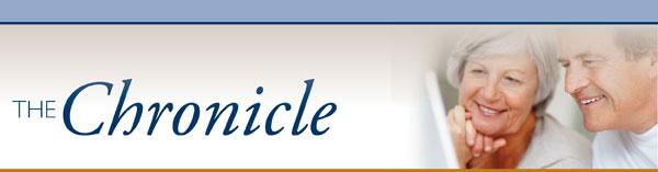 MFGS Newsletter Header