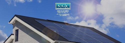 SolarRooftop